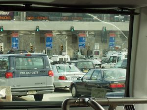 10053_toll_booth.jpg