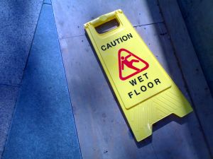 1006453_caution_wet_floor-sign_1.jpg