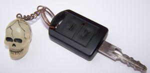 1036008_my_car_key_with_skull_tag____3.jpg