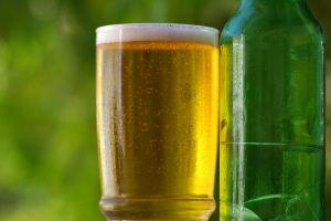 1053020_cold_beer__.jpg