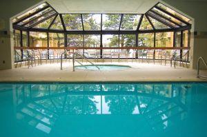1077710_swimming_pool_3.jpg