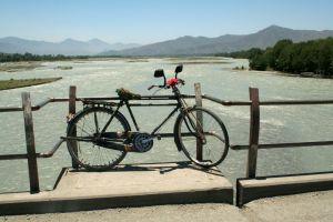 1091752_bicycle.jpg
