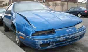 110399_wrecked_car__1.jpg
