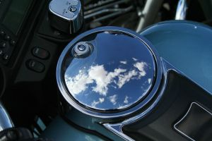 1111010_motorcycle_reflections.jpg