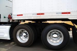 1192523_truck.jpg