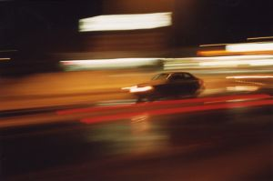 122642_fast_car.jpg
