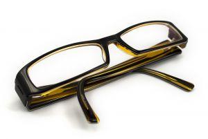 1232904_glasses_3.jpg