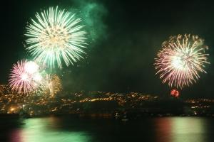 1257847_fireworks.jpg