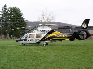 141725_emergency_equipment.jpg