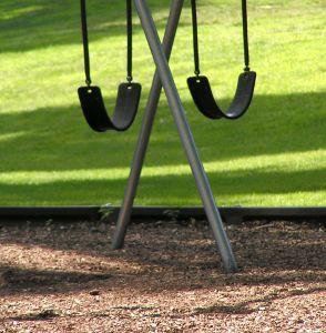 169989_swings.jpg