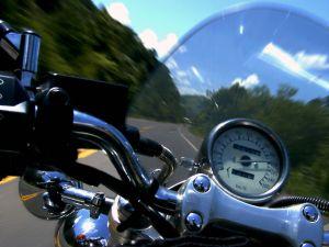 247384_e___motionmotorycle.jpg