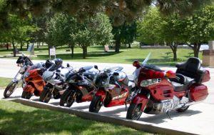 284214_motorcycles_2.jpg