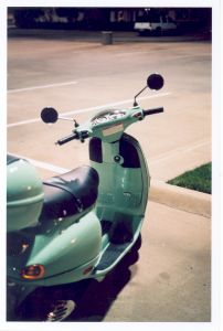 291400_vespa__moped.jpg