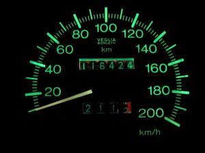 372080_car_speedometer.jpg