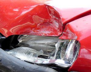480202_broken_car.jpg