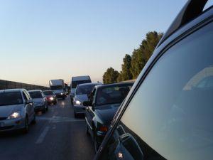 59308_traffic_jam.jpg