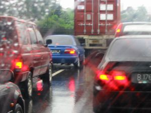5981_traffic_jam.jpg