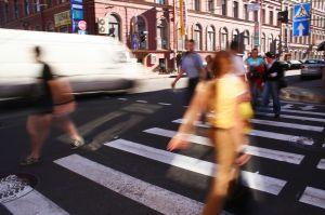 626641_crossing.jpg