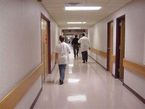 65905_hospital_corridor_1.jpg