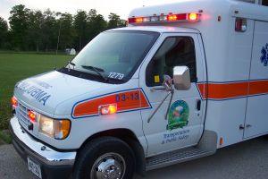 677687_ambulance.jpg