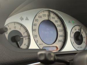 722346_speeding.jpg