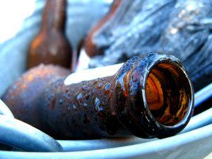 745639_bottles.jpg