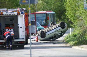 774605_car_accident_2.jpg