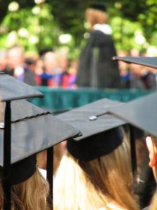 784498_graduation.jpg