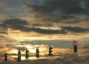 785735_traffic_lights_at_sunset_1.jpg