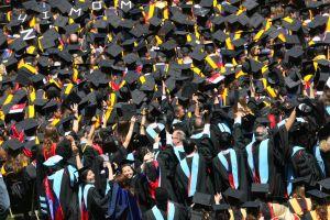 813650_graduates.jpg