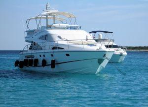 818648_yachts.jpg