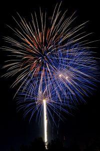 821202_fireworks.jpg