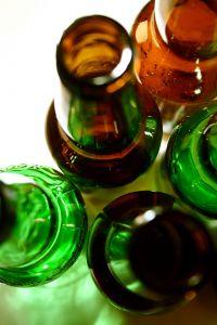 895346_bottle_2.jpg