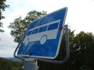 89537_bended_bus_stop_sign_1.jpg