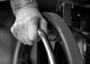945156_wheelchair.jpg