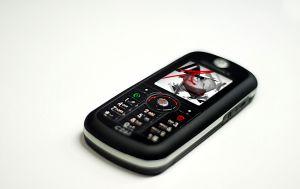 991192_mobile_phone.jpg