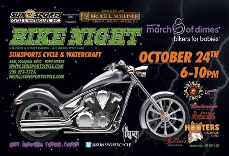 Bike-Night-Cruiser.jpg