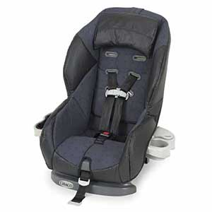 Proper Installation and Use of Car Seats Critical to Child Seat Safety