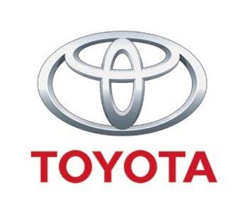 LogoToyota%20%281%29.jpg