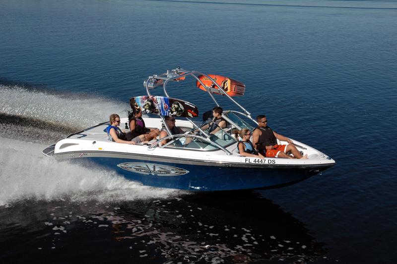 Powerboat%20USCG.jpg