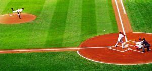 baseballpitch.jpg
