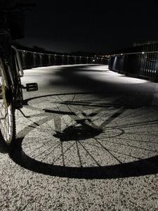 bicycle6.jpg