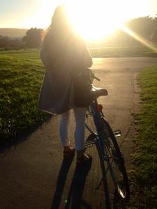 bicyclist6.jpg