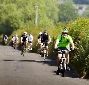 bicyclists.jpg