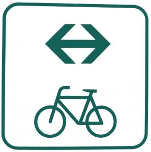 bike-route-both-directions-logo-1416709-m.jpg