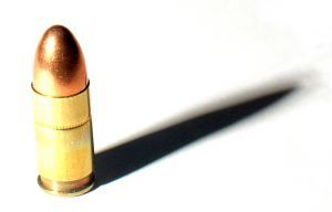 bullet1.jpg