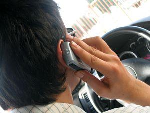 carphone.jpg