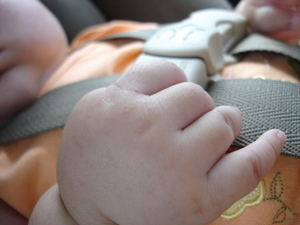 carseat-thumb-300x225