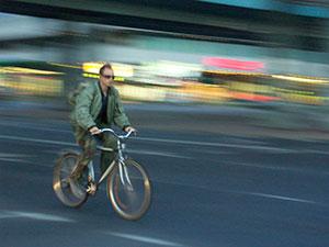 cyclistcity.jpg