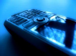 domesticviolencephone.jpg
